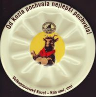Beer coaster velke-popovice-181-small