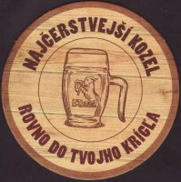 Beer coaster velke-popovice-187-small