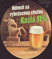 Beer coaster velke-popovice-189-zadek-small