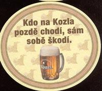 Pivní tácek velke-popovice-19-zadek