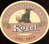 Pivní tácek velke-popovice-19