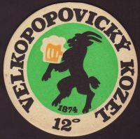 Pivní tácek velke-popovice-193-small