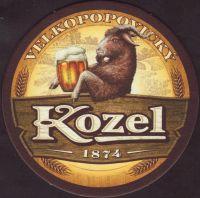 Pivní tácek velke-popovice-198-small