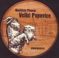 Pivní tácek velke-popovice-198-zadek-small
