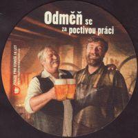 Pivní tácek velke-popovice-199-zadek-small