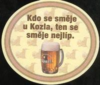 Pivní tácek velke-popovice-20-zadek