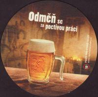 Pivní tácek velke-popovice-200-zadek-small