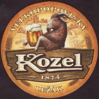 Pivní tácek velke-popovice-201-small