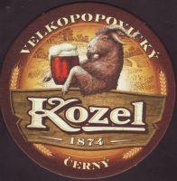 Pivní tácek velke-popovice-203-small
