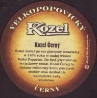 Pivní tácek velke-popovice-203-zadek-small