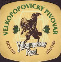 Pivní tácek velke-popovice-204-small