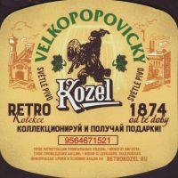Pivní tácek velke-popovice-204-zadek-small