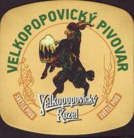 Pivní tácek velke-popovice-205-small