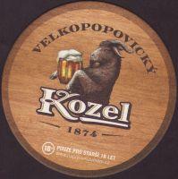 Pivní tácek velke-popovice-207-small