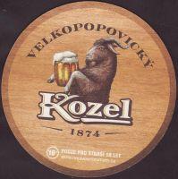 Pivní tácek velke-popovice-208-small
