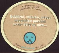 Pivní tácek velke-popovice-21-small