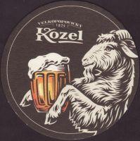 Pivní tácek velke-popovice-210-small