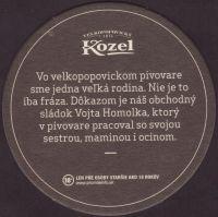 Pivní tácek velke-popovice-211-zadek-small