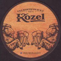 Pivní tácek velke-popovice-214-small