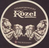 Pivní tácek velke-popovice-215-small