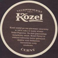 Pivní tácek velke-popovice-215-zadek-small