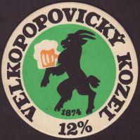 Pivní tácek velke-popovice-216
