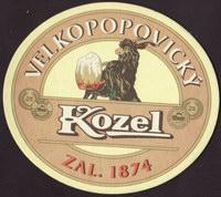 Pivní tácek velke-popovice-22-small