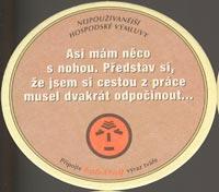 Pivní tácek velke-popovice-23-zadek