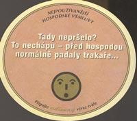 Pivní tácek velke-popovice-24-zadek