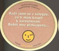 Pivní tácek velke-popovice-25-zadek