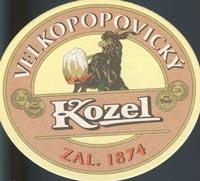 Pivní tácek velke-popovice-25