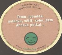 Pivní tácek velke-popovice-26-zadek