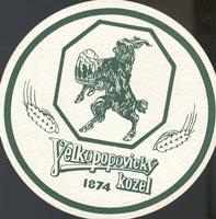 Pivní tácek velke-popovice-3