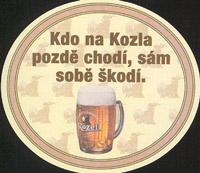 Pivní tácek velke-popovice-30-zadek