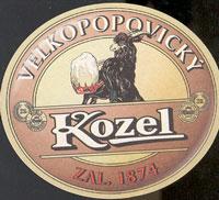 Pivní tácek velke-popovice-30