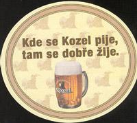 Pivní tácek velke-popovice-31-zadek