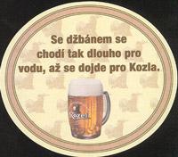 Pivní tácek velke-popovice-32-zadek