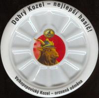 Pivní tácek velke-popovice-36