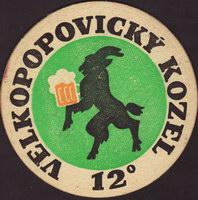Pivní tácek velke-popovice-4-small