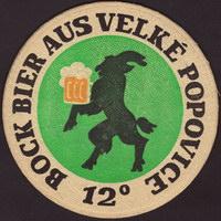 Pivní tácek velke-popovice-4-zadek-small