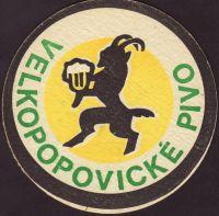 Pivní tácek velke-popovice-46-small