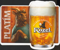 Pivní tácek velke-popovice-47-zadek
