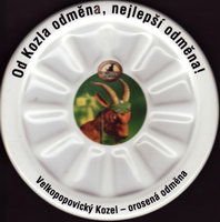 Beer coaster velke-popovice-58-small