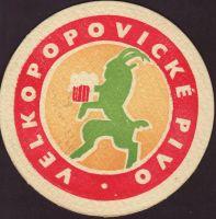 Pivní tácek velke-popovice-6-small