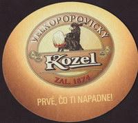 Pivní tácek velke-popovice-63-small