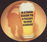 Pivní tácek velke-popovice-63-zadek-small