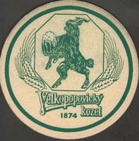 Pivní tácek velke-popovice-66-small