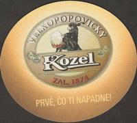 Pivní tácek velke-popovice-68-small