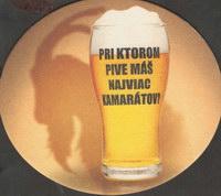 Pivní tácek velke-popovice-68-zadek-small