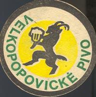 Pivní tácek velke-popovice-7